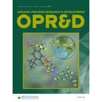 Organic Process Research & Development: Volume 24, Issue 11