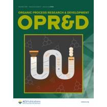 Organic Process Research & Development: Volume 24, Issue 12