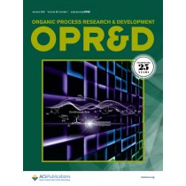 Organic Process Research & Development: Volume 25, Issue 1