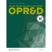 Organic Process Research & Development: Volume 25, Issue 5