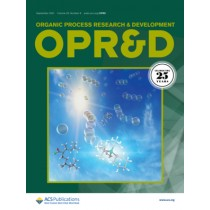 Organic Process Research & Development: Volume 25, Issue 9