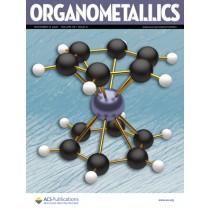 Organometallics: Volume 39, Issue 21