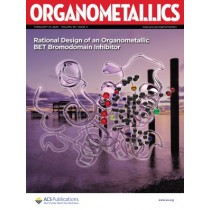 Organometallics: Volume 39, Issue 3
