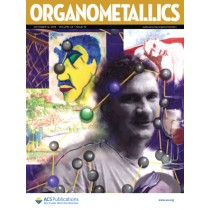 Organometallics: Volume 34, Issue 19