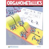 Organometallics: Volume 34, Issue 20