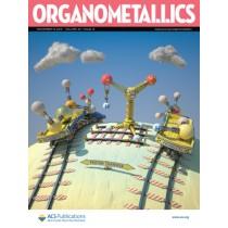 Organometallics: Volume 34, Issue 21