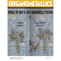 Organometallics: Volume 34, Issue 4