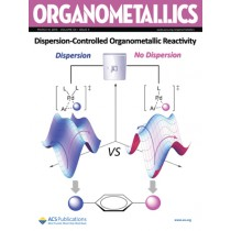Organometallics: Volume 34, Issue 5