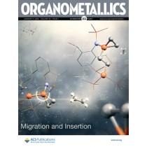 Organometallics: Volume 35, Issue 1