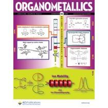 Organometallics: Volume 35, Issue 12