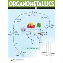 Organometallics: Volume 35, Issue 2
