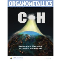 Organometallics: Volume 36, Issue 1