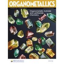 Organometallics: Volume 36, Issue 23