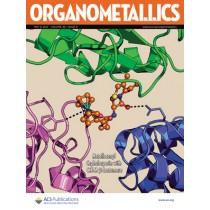 Organometallics: Volume 36, Issue 9