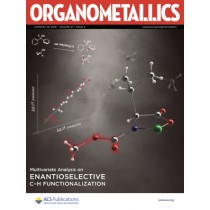 Organometallics: Volume 37, Issue 2