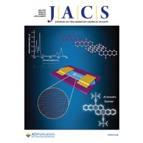 Journal of the American Chemical Society: Volume 136, Issue 26