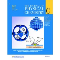 The Journal of Physical Chemistry C: Volume 118, Issue 27
