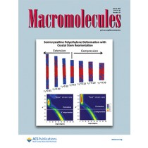 Macromolecules: Volume 47, Issue 13