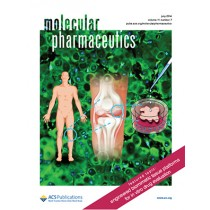 Molecular Pharmaceutics: Volume 11, Issue 7