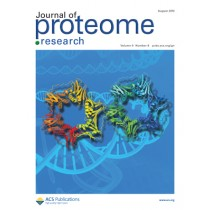 Journal of Proteome Research: Volume 9, Issue 8