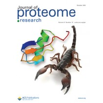 Journal of Proteome Research: Volume 9, Issue 10