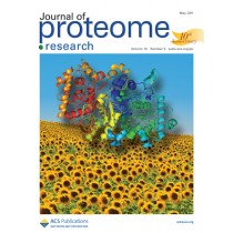 Journal of Proteome Research: Volume 10, Issue 5