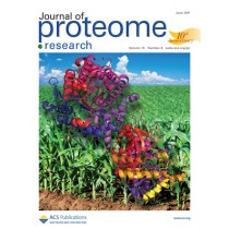 Journal of Proteome Research: Volume 10, Issue 6