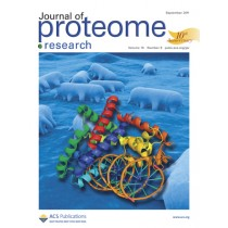 Journal of Proteome Research: Volume 10, Issue 9