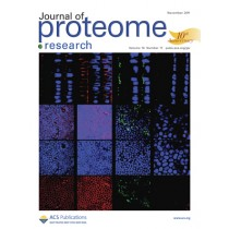 Journal of Proteome Research: Volume 10, Issue 11