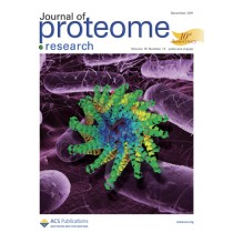 Journal of Proteome Research: Volume 10, Issue 12