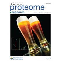 Journal of Proteome Research: Volume 11, Issue 3
