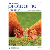 Journal of Proteome Research: Volume 12, Issue 2