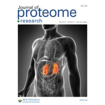 Journal of Proteome Research: Volume 12, Issue 5