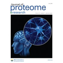 Journal of Proteome Research: Volume 12, Issue 7