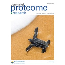 Journal of Proteome Research: Volume 12, Issue 9