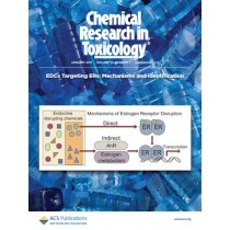 Chemical Research in Toxicology: Volume 24, Issue 1