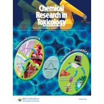 Chemical Research in Toxicology: Volume 24, Issue 4
