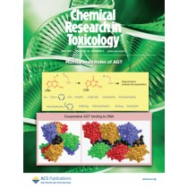 Chemical Research in Toxicology: Volume 24, Issue 5