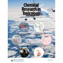 Chemical Research in Toxicology: Volume 24, Issue 6