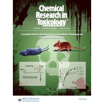 Chemical Research in Toxicology: Volume 24, Issue 7