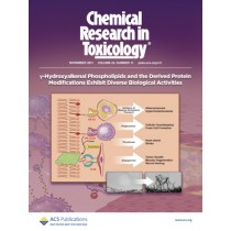 Chemical Research in Toxicology: Volume 24, Issue 11