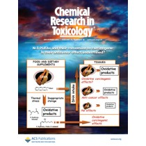 Chemical Research in Toxicology: Volume 24, Issue 12