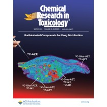 Chemical Research in Toxicology: Volume 25, Issue 3