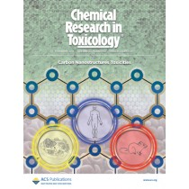 Chemical Research in Toxicology: Volume 27, Issue 2