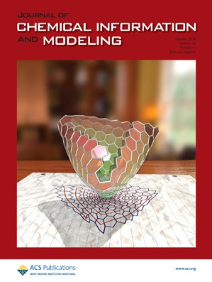 Journal of Chemical Information and Modeling: Volume 54, Issue 1