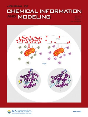 Journal of Chemical Information and Modeling: Volume 54, Issue 7