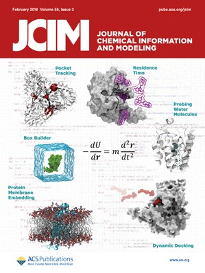 Journal of Chemical Education: Volume 58, Issue 2