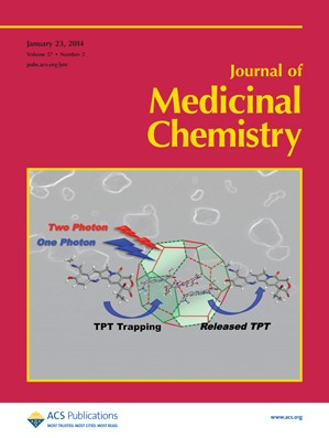 Journal of Medicinal Chemistry: Volume 57, Issue 2