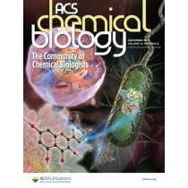 ACS Chemical Biology: Volume 14, Issue 12