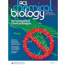 ACS Chemical Biology: Volume 9, Issue 9